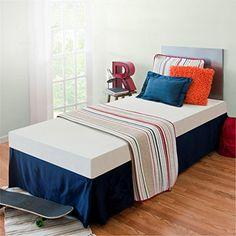 17 Best Free Craigslist Mattresses Images In 2012 Bed