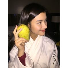 My Ex And Whys, Lisa Soberano, Enrique Gil, The Way You Are, Filipina, Japanese Kimono, American Actress, Avocado, Actresses