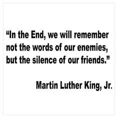 Word up! Speak up! #outspoken #March23 http://vejauan.com/outspoken/