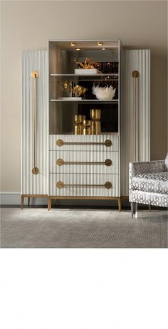 23 Ideas For Living Room Furniture Sets Bedroom Furniture Sets, Cabinet Furniture, Dining Room Furniture, Luxury Furniture, Home Furniture, Furniture Design, Modern Furniture, Furniture Online, Mission Furniture