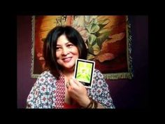 Weekly Crystals and Akashic Records Reading for the Week of May 2015 Akashic Records, May, Crystals, Reading, Youtube, Crystal, Reading Books, Crystals Minerals