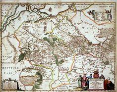 Explaining Ukrainian Surnames Part One Free Genealogy Sites, Genealogy Research, All World Map, English Surnames, African American Genealogy, Ukrainian Language, Austrian Empire, My Heritage, Ancestry