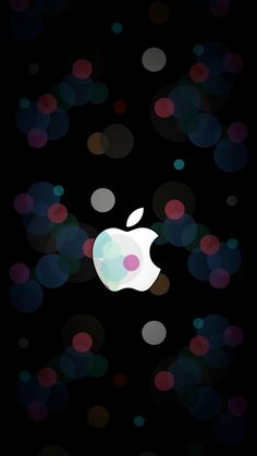*✿*iPhone*✿*