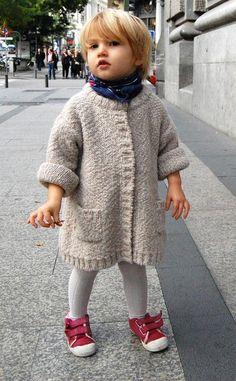 Street look #fashion #kids #mode #enfants