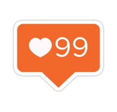 Buy Instagram Likes [̲̅$̲̅(̲̅5̲̅)̲̅$̲̅] Save money ٩(͡๏̯͡๏)۶ Go Viral! https://buylikes.net