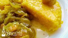 bunica.md — Plăcintă din foi Fillo facute în condiții de casă French Toast, Pudding, Breakfast, Desserts, Food, Morning Coffee, Tailgate Desserts, Deserts, Custard Pudding
