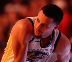 Stephen Curry, Golden State Warriors, Photo Credit, Basketball, Sports, Baby, Instagram, Hs Sports, Netball