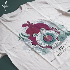 Taur, Zodiac, T Shirt, Women, Fashion, Supreme T Shirt, Moda, Tee Shirt, Fashion Styles