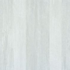 Wood Wallpaper / Hout Behang collectie Elements - BN Wallcoverings