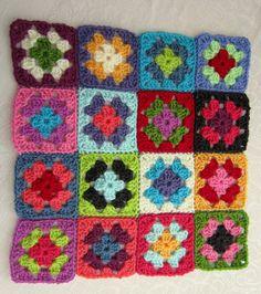 color de una vida simple: Almohadas de Calor y Frío