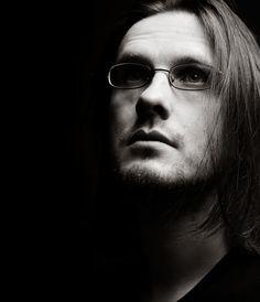 Steven Wilson = Genio