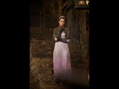 Les Mis (2012) | Costume Design: Fantine (Anne Hathaway)