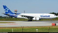 Air Transat, Boeing 747 200, Flight Deck, Photo Online, Travel Aesthetic, A Decade, Aviation, Aircraft, Airplanes