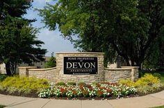 Please visit- DeVon, Pennsylvania    https://search.yahoo.com/yhs/search?hspart=mobotap&hsimp=yhs-mobotap&p=devon%20pa&type=iphone