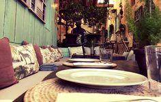 Mayo 2017 en Mallorca estrenc #estrencbeach #santanyimarket #santanyi #mallorca #mallorcagram #mallorcafood #mallorcatapas #mallorcafollow #mallorcafeelings #majorca #majorcaisland #mallorcarestaurants #sessalines #sessalinas #cassai #cassaimallorca #capsalines #mallorcaigers #mallorcaisland #mallorca2017 #mallorcalovers #mallorcaparadise #restaurant #restaurante #restaurantemallorca #restaurants #calodesmoro #calamarmols #www.cassai.es