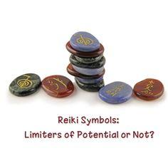 #reiki #reikirays #energy #vibrations #freshvibes #goodvibes #healing #reikihealing #reikisymbols