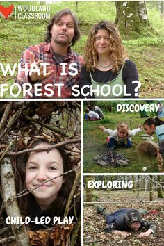 Forest School For All Forest School Activities, Nature Activities, Learning Activities, Forest Classroom, Outdoor Classroom, Outdoor Education, Outdoor Learning, Outdoor Play, What Is Forest School