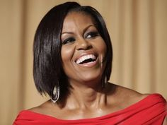 """Michelle Obama's """"All this for a damn flag"""" shown at three different speeds - YouTube"""