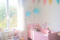 déco décoration chambre enfant mag magazine babayaga magazine blog  freaky family story