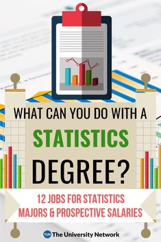 Statisticians are trained to mine this ocean of information and use it to understand the world and its inhabitants. It's one of the best majors. College Club, College Hacks, College Survival Guide, College Motivation, Financial Analyst, Financial Information, Good Essay, Study Skills, Marketing Jobs