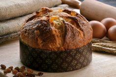 http://www.nonsprecare.it/ricetta-panettone-pasta-madre-tradizionale