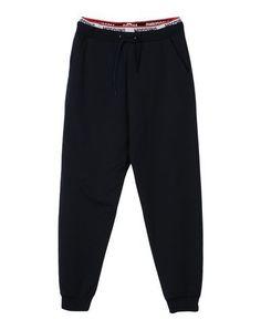MOSCHINO UNDERWEAR . #moschinounderwear #cloth #top #pant #coat #jacket #short #beachwear