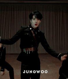 Jaehyun, Winwin, Nct 127, Kim Jung Woo, Sm Rookies, Nct Taeyong, Nct Dream, Korean Singer, Boy Groups