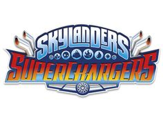 Activision Preps Skylanders SuperChargers for iPhone iPad