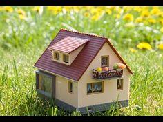 Immobilienmakler Leonberg kredit media präsentiert darlehen ideen rund ums haus