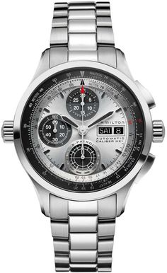 H76566151 - Authorized Hamilton watch dealer - Mens Hamilton Khaki X-Patrol, Hamilton watch, Hamilton watches