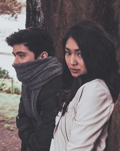 Wolf x Lion Lady Luster, Movie Talk, James Reid, Nadine Lustre, Jadine, Just Friends, Partners In Crime, Sweet Couple, Celebs