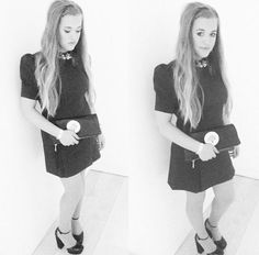 Lottie at the This Is Us premiere, looking stunning as always :) xo Tomlinson Family, Lottie Tomlinson, Kate And Pippa, My Superman, Best Song Ever, One Direction Harry, Louis Williams, This Is Us, My Love