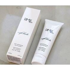RIMIX Skin Exfoliate *** For more information, visit image link.