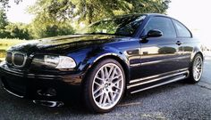 Car brand auctioned:BMW: M3 2003 e46 2003 Car model bmw m 3 with only 76 k miles immaculate condition new tires e 46 at its best Check more at http://auctioncars.online/product/car-brand-auctionedbmw-m3-2003-e46-2003-car-model-bmw-m-3-with-only-76-k-miles-immaculate-condition-new-tires-e-46-at-its-best/