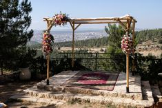 Zionism: a People, a Land, a Divine Presence Jewish Wedding Ceremony, Israel Today, Pray Without Ceasing, Ends Of The Earth, Till Death, People, People Illustration, Folk