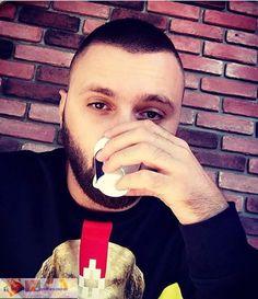 Majk Albanian People, Vip, Singers, Rapper, Beauty, Singer, Cosmetology
