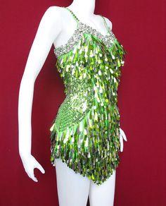 Sleeveless Above Knee, Mini Regular Size Wrap Dresses Fringe Dress, Samba, Dance Dresses, Portugal Trip, Wrap Dress, Cosplay, Queen, Trending Outfits, Envy