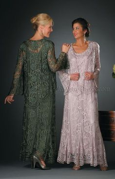 Item Information Page | SoulMates | Dresses and Gowns. Silk Evening, Mother of the Bride Dresses, Formal