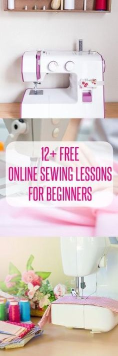 free sewing patterns | beginner sewing projects | learn to sew by peggy