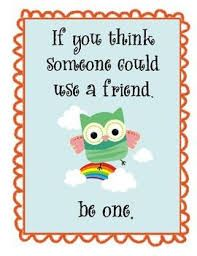 Owl Themed Motivational Posters Set Great for owl themed classroom! Inspirational quotes for kids. Inspirational Quotes for Kids & Teens - Educational Activities Owl Theme Classroom, Classroom Quotes, Classroom Posters, Teacher Quotes, Classroom Ideas, Missing Family Quotes, Leader In Me, Motivational Quotes For Kids, Me Quotes