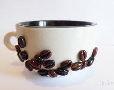 ceasca-de-cafea-fimo