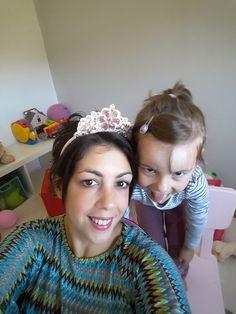 Maternidade: o que mudou do 1° para o 3° filho... educar