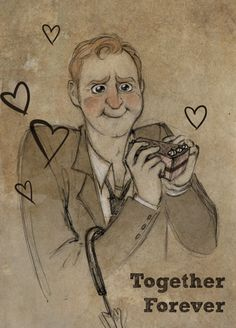 Mycroft and his cake << WHAT THE CRAP IS THIS OMG IM STRANGELY IN LOVE WITH THIS BUT ITS ALMOST REVOLTING