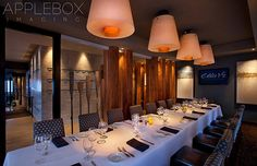 Mistral Best Wine Menualso Best Bar  Upscale Httpgoogl Delectable Private Dining Rooms Richmond Va Design Ideas