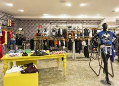 riachuelo-shopping-eldorado-02