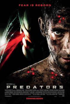 Predators full movie HD .ALLMOVIESFREEFORU.BLOGSPOT.COM   ONLINE FREE MOVIES