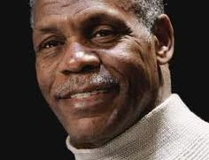 Danny Glover: Celebrities with Braces Danny Glover, Celebrities With Bipolar, Celebrities With Braces, Celebrity Smiles, Celebrity Photos, Celebrity Faces, Beautiful Smile, Beautiful People, Getting Braces