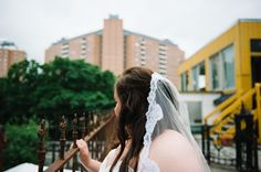 Jessica bossé shares her intimate photographic process at Berkeley Fieldhouse Destination Wedding Photographer, Photo Ideas, Wedding Photos, Dreadlocks, In This Moment, Hair Styles, People, Photography, Beauty