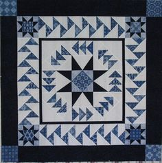 migrating geese quilt pattern | ... 29 for Wing Clipper and pattern Supply List and Pre-class Preparation