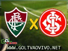 Assistir #Fluminense x #Internacional ao vivo Campeonato Brasileiro 2013 - http://www.goltvaovivo.net/assistir-fluminense-x-internacional-ao-vivo-campeonato-brasileiro-2013/ #goltvaovivo